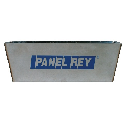 Charola-acero-distribuidor-panel-rey-mexico