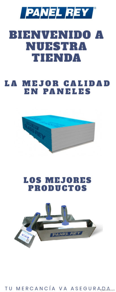 DISTRIBUIDOR-PANEL-REY-MEXICO-3-410x1024