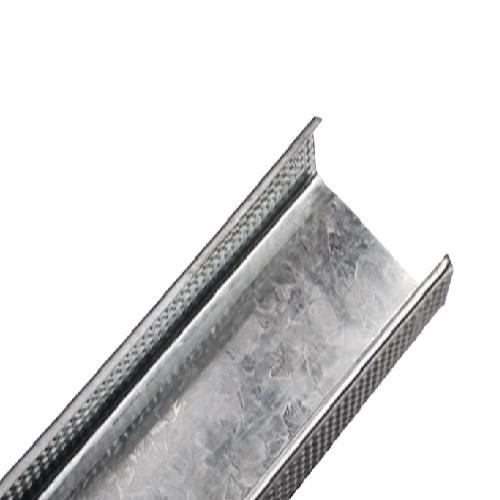 Poste-metálico-distribuidor-panel-rey-mexico