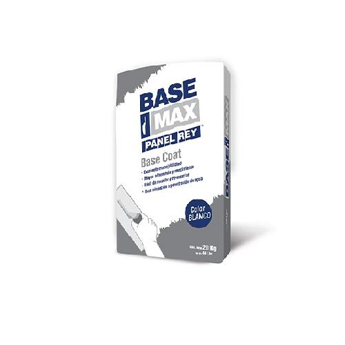 basemax-distribuidor-panel-rey-mexico