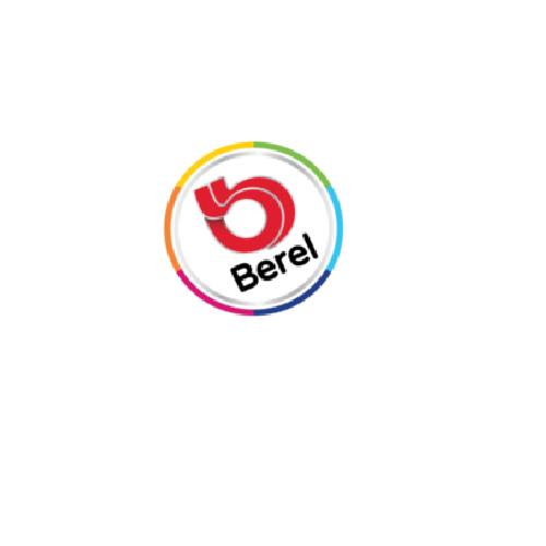 berel-mexico-2018