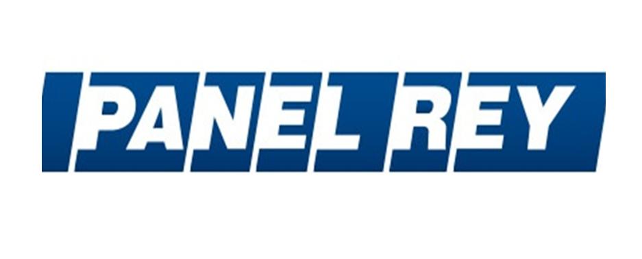 PANEL REY MEXICO