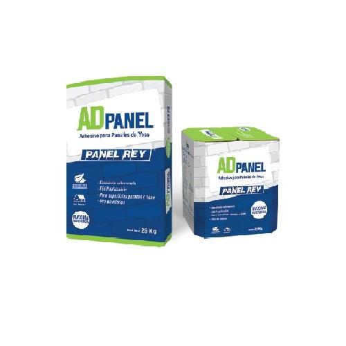 sistema-de-adherencia-AD-Distribuidor-panel-rey-mexico