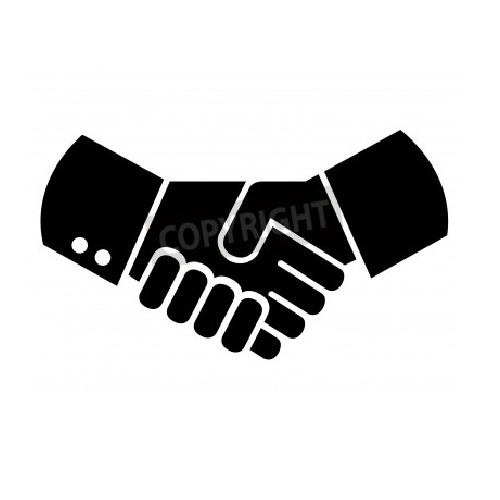 socios-comeciales-distribuidor-panel-rey-mexico
