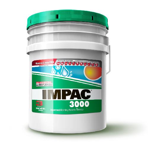 IMPAC-3000-DISTRIBUIDOR-PANEL-REY