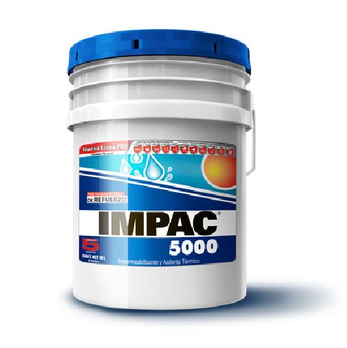 IMPAC-5000-DISTRIBUIDOR-PANEL-REY
