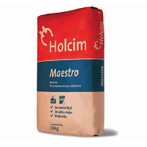 mortero-maestro-holcim-apasco-distribuidor-panel-rey