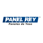 DISTRIBUIDOR-PANEL-REY