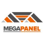 MEGAPANEL-PANEL-REY
