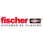 FISCHER-PANEL-REY